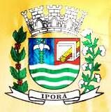 Foto da Cidade de Iporã - PR