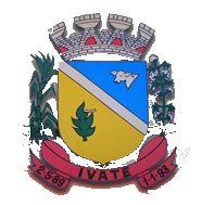 Foto da Cidade de Ivaté - PR