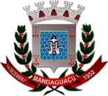Foto da Cidade de Mandaguaçu - PR