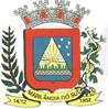 Foto da Cidade de Marilândia do Sul - PR