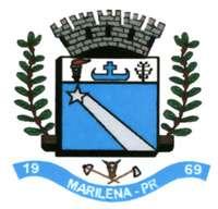 Foto da Cidade de Marilena - PR