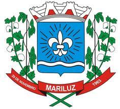 Foto da Cidade de Mariluz - PR
