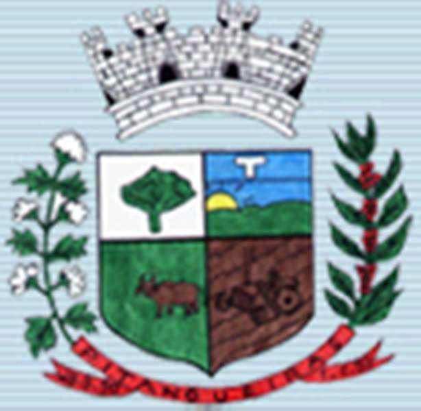 Foto da Cidade de Pitangueiras - PR
