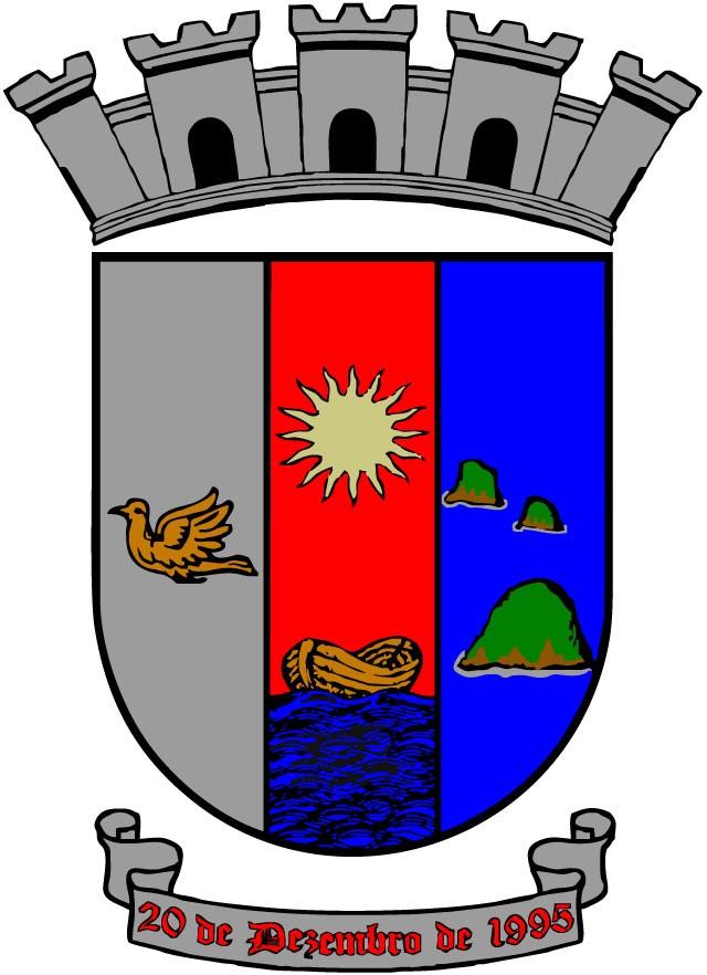 Foto da Cidade de Pontal do Paraná - PR