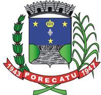 Foto da Cidade de Porecatu - PR