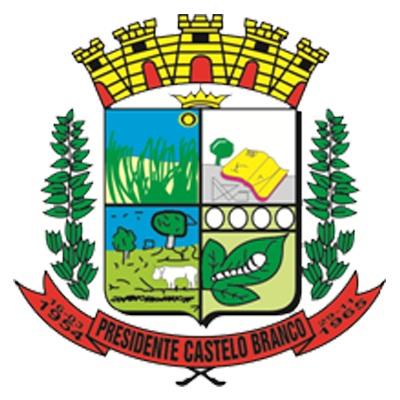 Foto da Cidade de Presidente Castelo Branco - PR