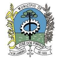 Foto da Cidade de São José dos Pinhais - PR