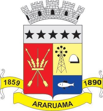 Foto da Cidade de Araruama - RJ