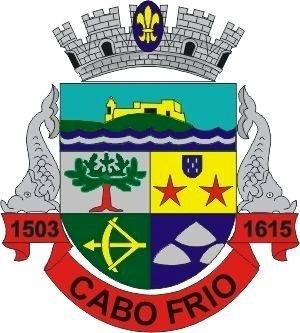 Foto da Cidade de Cabo Frio - RJ