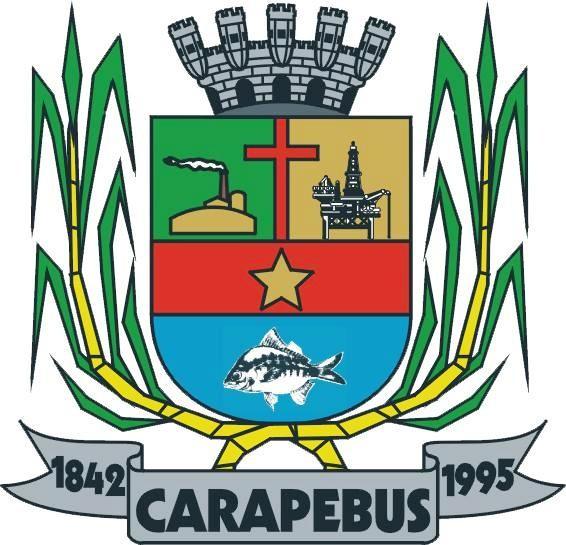 Foto da Cidade de Carapebus - RJ