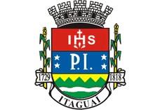 Foto da Cidade de Itaguaí - RJ