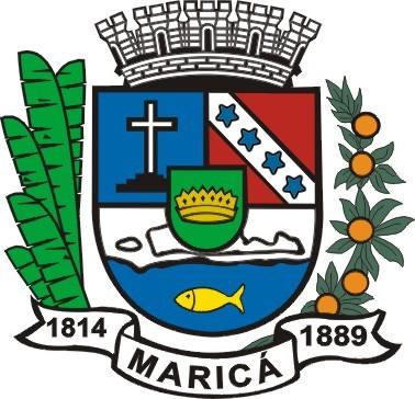 Foto da Cidade de Maricá - RJ