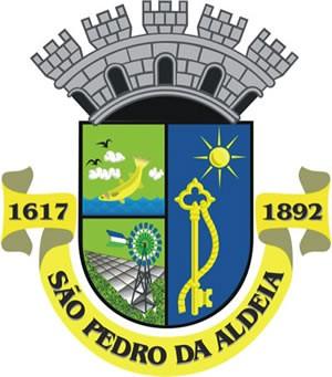 Foto da Cidade de São Pedro da Aldeia - RJ