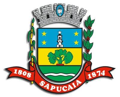 Foto da Cidade de Sapucaia - RJ