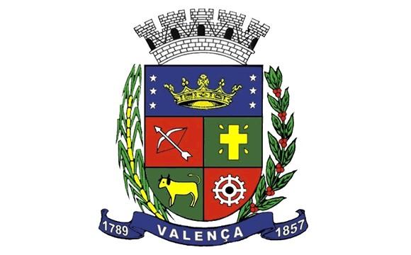 Foto da Cidade de Valença - RJ