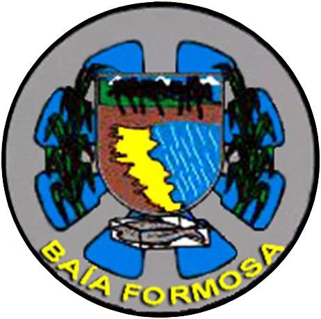 Foto da Cidade de Baía Formosa - RN