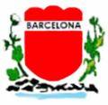 Foto da Cidade de Barcelona - RN
