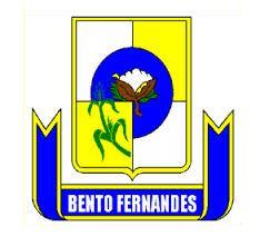 Foto da Cidade de Bento Fernandes - RN