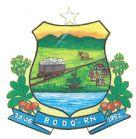 Foto da Cidade de Bodó - RN