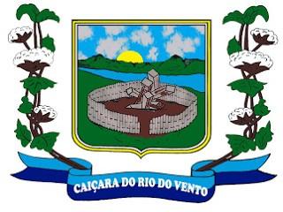 Foto da Cidade de Caiçara do Rio do Vento - RN