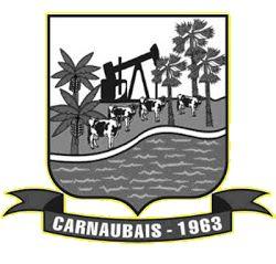 Foto da Cidade de Carnaubais - RN
