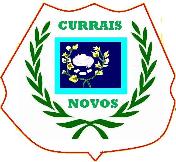 Foto da Cidade de Currais Novos - RN