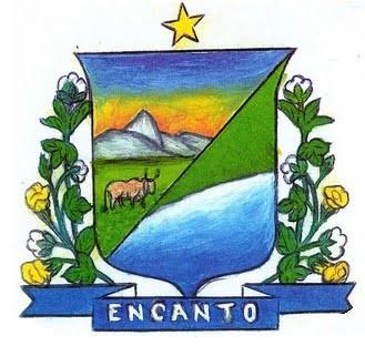 Foto da Cidade de Encanto - RN