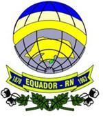 Foto da Cidade de Equador - RN