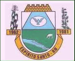 Foto da Cidade de Espírito Santo - RN