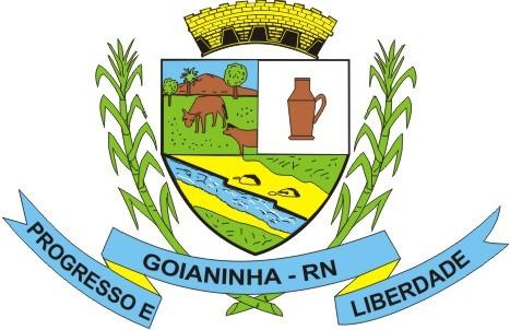 Foto da Cidade de Goianinha - RN
