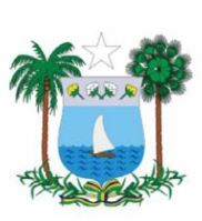 Foto da Cidade de Guamaré - RN