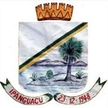 Foto da Cidade de Ipanguaçu - RN