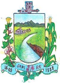 Foto da Cidade de Japi - RN
