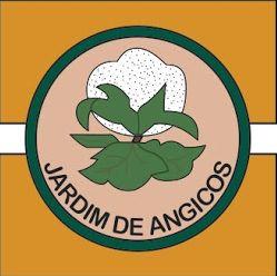 Foto da Cidade de Jardim de Angicos - RN