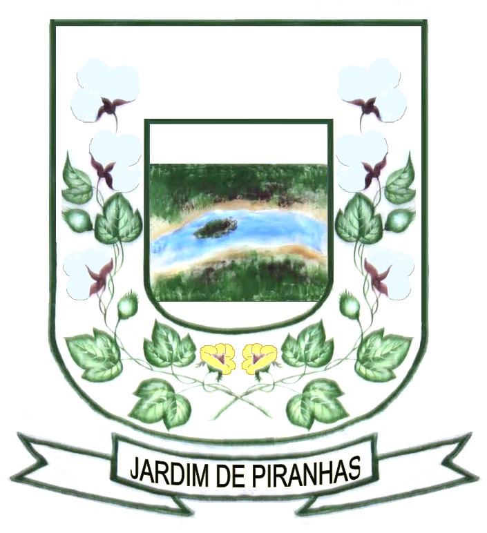 Foto da Cidade de Jardim de Piranhas - RN