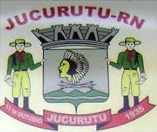 Foto da Cidade de Jucurutu - RN