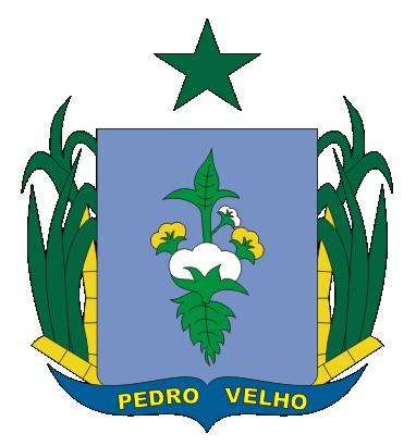 Foto da Cidade de Pedro Velho - RN
