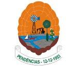 Foto da Cidade de Pendências - RN