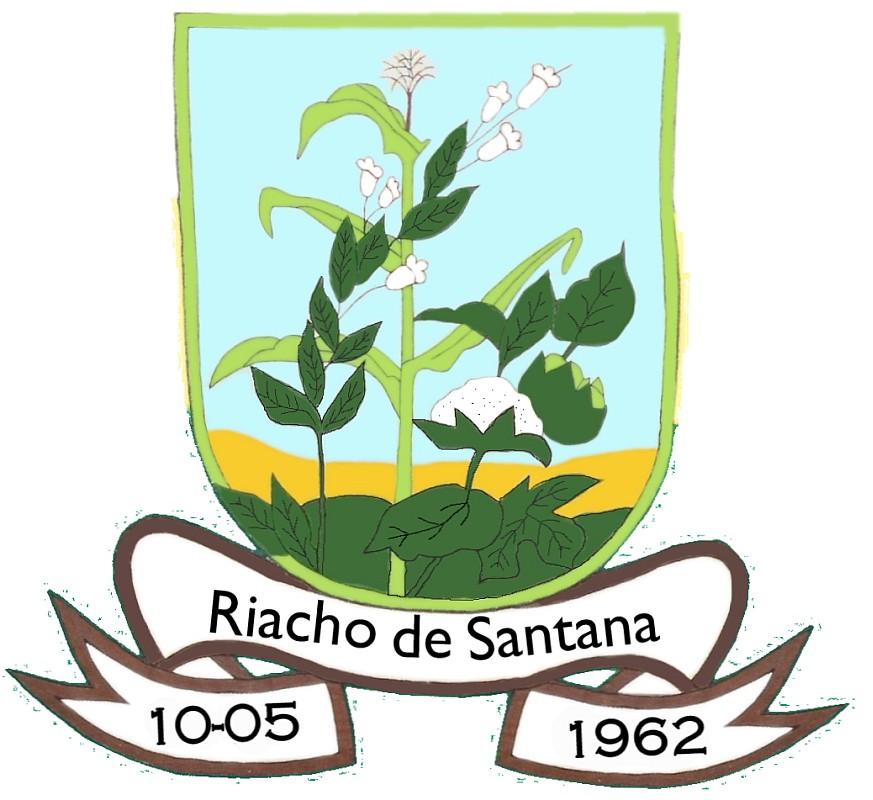 Foto da Cidade de Riacho de Santana - RN