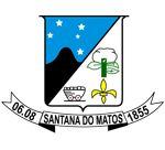 Foto da Cidade de Santana do Matos - RN