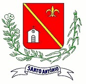 Foto da Cidade de Santo Antônio - RN
