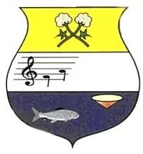 Brasão da Cidade de São João do Sabugi - RN