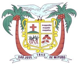 Foto da Cidade de São José de Mipibu - RN