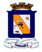 Foto da Cidade de Tangará - RN