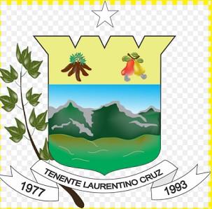Foto da Cidade de Tenente Laurentino Cruz - RN