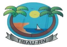 Foto da Cidade de Tibau - RN