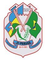 Foto da Cidade de Ji-Paraná - RO