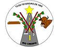 Foto da Cidade de Rio Crespo - RO