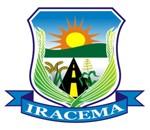 Foto da Cidade de Iracema - RR