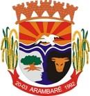 Foto da Cidade de Arambaré - RS